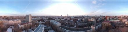 panorama-snos-zdaniya-small.jpg