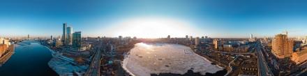 panorama-rekonstrukciya-mosta-small.jpg