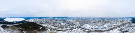 panorama-kamennye-palatki-small.jpg