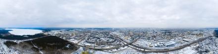 panorama-kamennye-palatki-06gpix-small.j