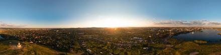 panorama-lisya-gora-small.jpg