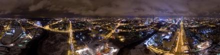 panorama-ul-belinskogo-most-cherez-iset-