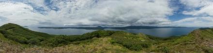 остров путятин приморский край фото гора старцева ремонту техническому обслуживанию