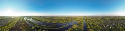 центр панорама в волгоградской области страницу пользователя